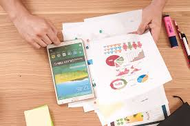 Report Business The Beginners Guide To Creating Effective Business Reports Sitepoint