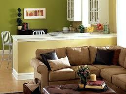 brown sofa living room paint ideas u hkworks