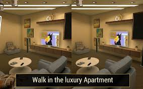 vr home design view 3d apk download free adventure game for