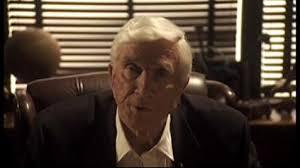 Preston Vanderslice - IMDb