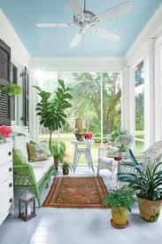 Florida Room Decorating Ideas
