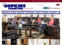 Hopkins Furniture & Appliance Co Fort Worth TX Cylex profile