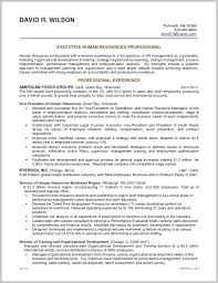 Resume Examples Pdf Unique Database Administrator Resume Database Administrator Resume Examples
