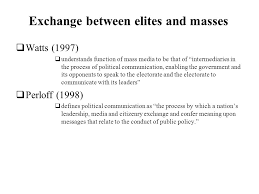 political communication course overview deadlines essay topics  8 exchange