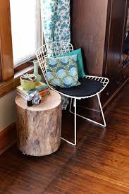 classic diy repurposed furniture pictures 2015 diy. Classic Diy Repurposed Furniture Pictures 2015