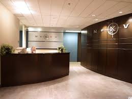 design of office. Fine Design Do You Display Symptoms Of Office Design Woe Are Feeling Under The  Weather Outdated Styles If Exhibit More Than One Or Two These  Throughout Design Of Office S