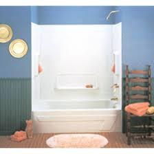 one piece bathtub surround bathroom bathtubs and showers one piece as tile bathtub surround one piece