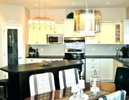 kitchen table chandelier chandeliers kitchen table chandelier dining chandeliers modern for country style r kitchen table