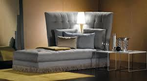 italian modern furniture companies.  Furniture Modern Furniture Companies Perfect Decoration  Smartness Italian Design Manufacturers  Throughout Italian Modern Furniture Companies I
