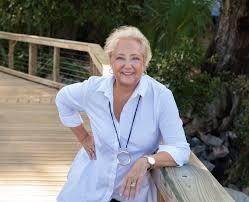 Marianne Blaine, Hilton Head Island, SC Real Estate Team Leader ...