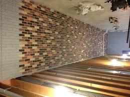 indoor brick wall large size of brick walls painted brick walls with beautiful brick wall indoor indoor brick wall