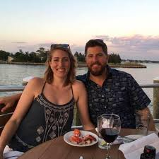 Molly Coane and Adam Robus's Wedding Website