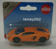 Автомобили в масштабе 1:55 автомобилей <b>SIKU</b> - огромный ...