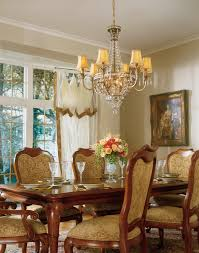 Progress Lighting Lighting By Room Dining Area - Dining room lighting trends