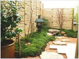 Small Picture Design your own interior Japanese garden Japanese garden Interior