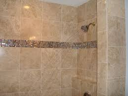 ceramic tile installed in Mchenry