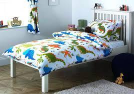 dinosaur bed frame boy dinosaur bedding sets world bedroom ideas queen size dinosaur sheet set