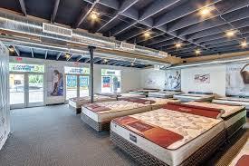 mattress brothers closed 18 photos 12 reviews mattresses 2441 e indian school rd phoenix az phone number yelp