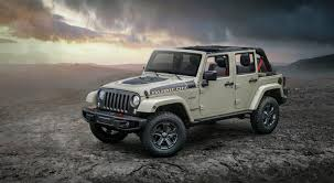 Every used car for sale comes with a free carfax report. 2017 Jeep Wrangler Review Ratings Specs Prices And Photos The Car Connection