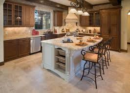 diy kitchen island. Diy Kitchen Island With Seating Black Surface Sink Modern Dining Chairs Recessed Lamps For