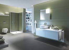 OpenSpace Duravit - Duravit bathroom