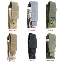 Clip On Magazine Holder Buy belt magazine holder and get free shipping on AliExpress 85