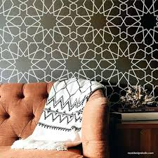wallstencils contact us wall stencils canada decorative