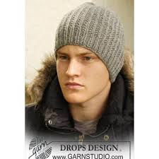 Mens Beanie Knitting Pattern Best Men's Hats Knitting Patterns Planet Purl