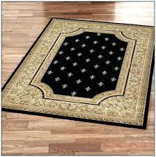 fleur de lis rugs rugs bed bath and beyond rug signs in living room fleur de