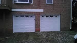 full size of garage door design garage door bottom seal roller doors installation overhead scottsdale