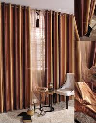 Living Room Drapes And Curtains Images About Curtains On Pinterest Two Story Windows Tall