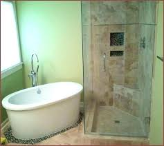 stand alone bathtub bathtubs tubs with shower photos gallery of ideas up standard size st stand alone bath tub