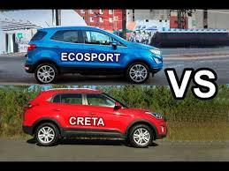 2018 hyundai creta interior. simple interior 2018 ford ecosport vs hyundai creta  drive exterior interior and hyundai creta interior