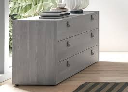 Modern Bedroom Chest Of Drawers Lema Nine Tall Chest Of Drawers Contemporary Bedroom Furniture At