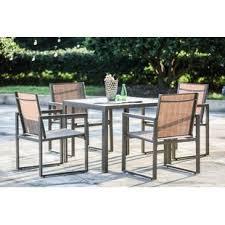 metal patio furniture. Unique Patio Quickview For Metal Patio Furniture W