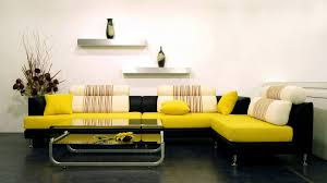 Yellow And White Living Room Designs White Living Room Site Yellow Grey Idolza