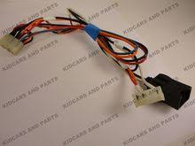 volt wiring harness wiring diagram and hernes 12 volt wiring diagram for 8n ford tractor wirdig