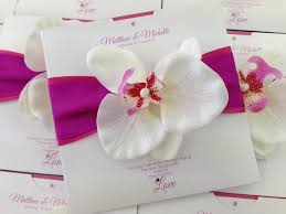 best 25 diy wallet style wedding invitations ideas on pinterest Handcrafted Video Wedding Invitations handmade wedding invitations £3 25 Amazing Wedding Invitations