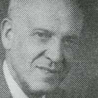 Lynn Stephen Richards (1901-2001) • FamilySearch