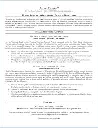 Resume For Retired Person Sample Resume Example