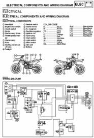 solved i require a wiring schematic for a 2003 wr250f fixya i require a wiring schematic a62b590 gif