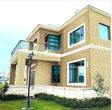 outdoor wall tiles exterior wall tiles house outside wall best exterior wall tiles mm brick insulation outdoor wall tiles