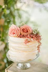 10 Gorgeous Textured Wedding Cakes Wedding Cakes With Flowers