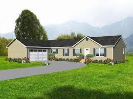 modular home plans asheville nc beautiful modern modular home plans modern modular homes plans luxury