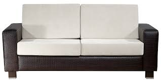 furniture design sofa png. sofa png image source · edit and free download transparent patio picture furniture design png m
