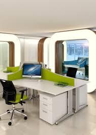office desking. Office Desking; Desking