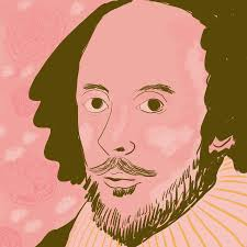 essay william shakespeare  essays · coursework questions twelfth night