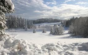 Beautiful Winter Snow Photos HD ...