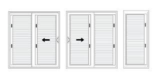 patio doors with blinds between the glass best sliding patio door with blinds between glass76 between