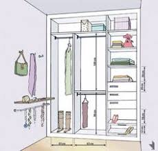 <b>Дизайн</b>, мелочи: лучшие изображения (19) | Walking closet ...